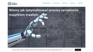 simplymobile.pl